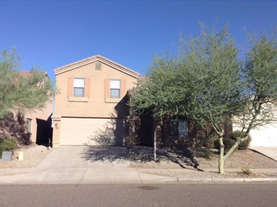 8434 W Riley Road, Tolleson, AZ 85353 - MLS#: 5782153