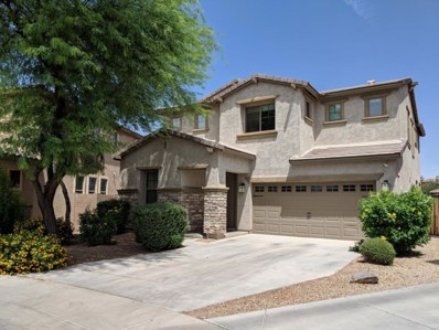 3275 E Sports Drive, Gilbert, AZ 85298 - MLS#: 5782156