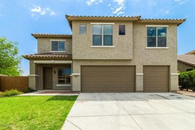 32211 N Lepa Drive, Queen Creek, AZ 85142 - MLS#: 5782158