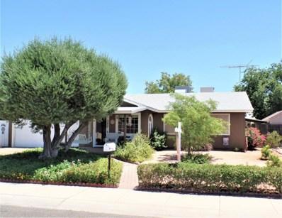 15845 N 22ND Place, Phoenix, AZ 85022 - MLS#: 5782177