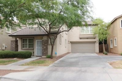 5639 S 23RD Place, Phoenix, AZ 85040 - MLS#: 5782181