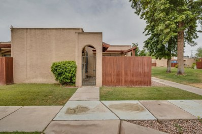 1042 E Pueblo Road, Phoenix, AZ 85020 - MLS#: 5782192