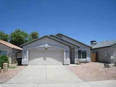 3006 W Rose Garden Lane, Phoenix, AZ 85027 - MLS#: 5782200