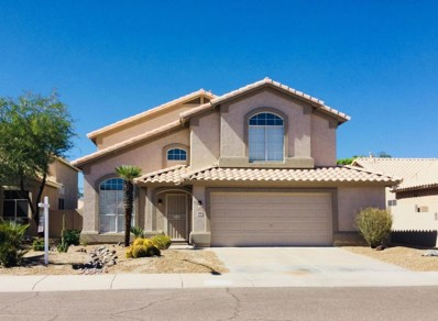 1014 W Kings Avenue, Phoenix, AZ 85023 - MLS#: 5782202