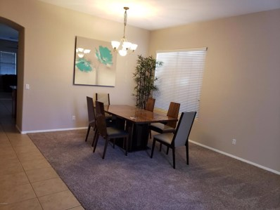 8809 W Palmaire Avenue, Glendale, AZ 85305 - MLS#: 5782212