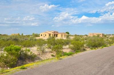 21795 W El Grande Trail, Wickenburg, AZ 85390 - MLS#: 5782214