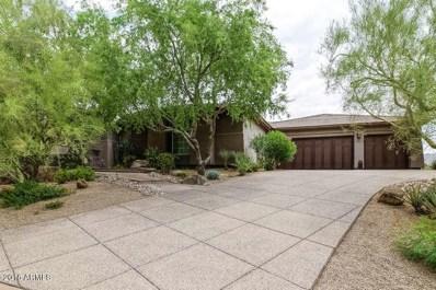 20019 N 95TH Street, Scottsdale, AZ 85255 - MLS#: 5782217
