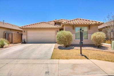 46137 W Tucker Road, Maricopa, AZ 85139 - MLS#: 5782221
