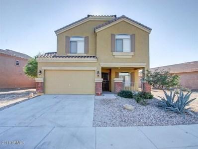 23717 W Pecan Road, Buckeye, AZ 85326 - MLS#: 5782231