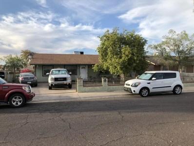 1508 W Carter Road, Phoenix, AZ 85041 - MLS#: 5782276