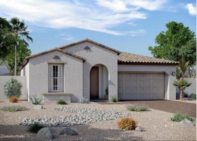 9912 E Palladium Drive, Mesa, AZ 85212 - MLS#: 5782291
