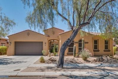 1813 W Dusty Wren Drive, Phoenix, AZ 85085 - MLS#: 5782315