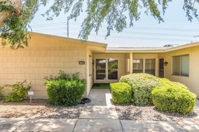 17005 N Pinion Lane, Sun City, AZ 85373 - MLS#: 5782326