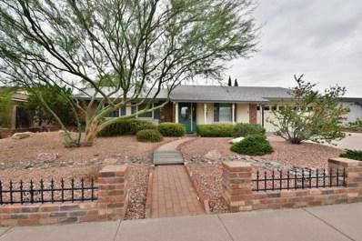 4239 W Mountain View Road, Phoenix, AZ 85051 - MLS#: 5782329