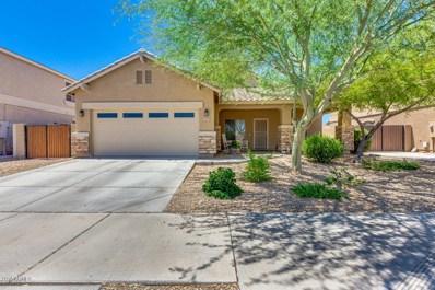 16521 W Lilac Street, Goodyear, AZ 85338 - MLS#: 5782339