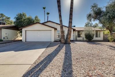10115 W Roma Avenue, Phoenix, AZ 85037 - MLS#: 5782346