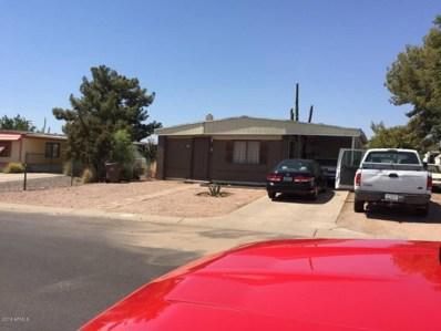 9442 E Emelita Avenue, Mesa, AZ 85208 - MLS#: 5782355
