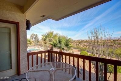 100 N Vulture Mine Road Unit 201, Wickenburg, AZ 85390 - MLS#: 5782363