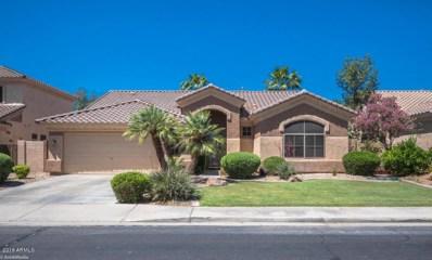 972 S Jacob Street, Gilbert, AZ 85296 - MLS#: 5782365