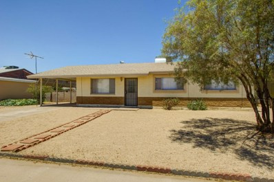 3308 W Dahlia Drive, Phoenix, AZ 85029 - MLS#: 5782369