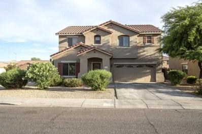 2425 W Spencer Run, Phoenix, AZ 85041 - MLS#: 5782382