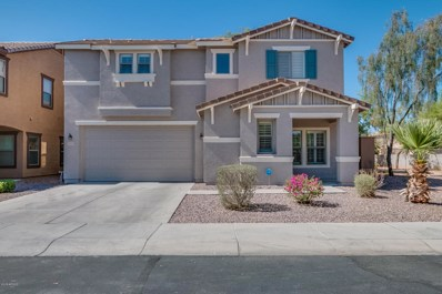 1210 E Hampton Lane, Gilbert, AZ 85295 - MLS#: 5782385