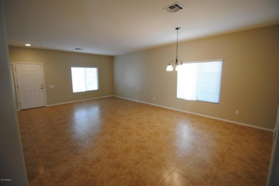 9315 W Bennet Plaza, Phoenix, AZ 85037 - MLS#: 5782386