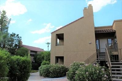 8787 E Mountain View Road Unit 2027, Scottsdale, AZ 85258 - MLS#: 5782390