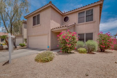7500 E Deer Valley Road Unit 4, Scottsdale, AZ 85255 - MLS#: 5782394