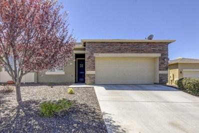 6769 E Devon Court, Prescott Valley, AZ 86314 - MLS#: 5782419