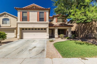 5232 N 125TH Avenue, Litchfield Park, AZ 85340 - MLS#: 5782420