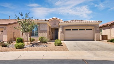 4038 E Lodgepole Drive, Gilbert, AZ 85298 - MLS#: 5782435