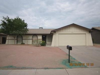 18431 N 31ST Avenue, Phoenix, AZ 85053 - MLS#: 5782436
