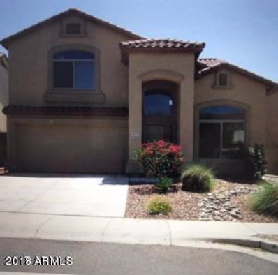 2423 W Via Dona Road, Phoenix, AZ 85085 - MLS#: 5782439
