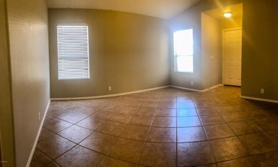 15727 W Elm Street, Surprise, AZ 85374 - MLS#: 5782453
