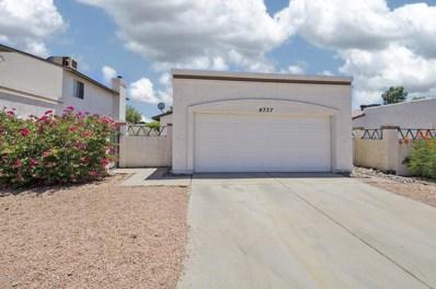 4737 W Menadota Drive, Glendale, AZ 85308 - MLS#: 5782469