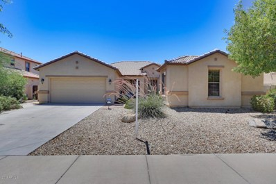 4520 N 151st Drive, Goodyear, AZ 85395 - MLS#: 5782477