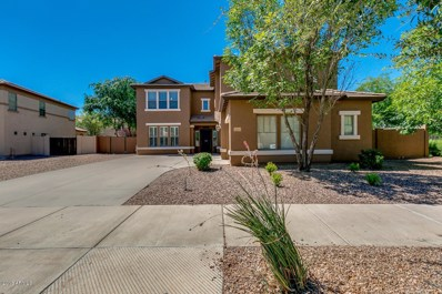 18493 E Braeburn Lane, Queen Creek, AZ 85142 - MLS#: 5782480