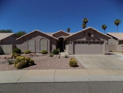 6315 W Irma Lane, Glendale, AZ 85308 - MLS#: 5782494
