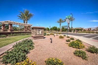 639 W Mangrove Road, Queen Creek, AZ 85140 - MLS#: 5782495