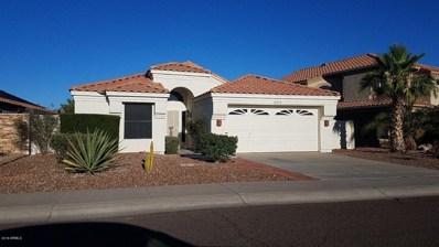 10315 S Santa Fe Lane, Goodyear, AZ 85338 - MLS#: 5782505
