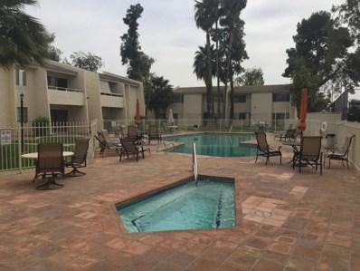 8055 E Thomas Road Unit G103, Scottsdale, AZ 85251 - MLS#: 5782513