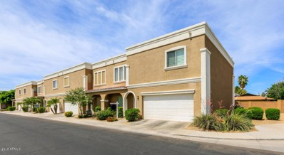 5240 N 16TH Lane, Phoenix, AZ 85015 - MLS#: 5782524
