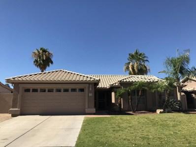 6358 W Potter Drive, Glendale, AZ 85308 - MLS#: 5782528