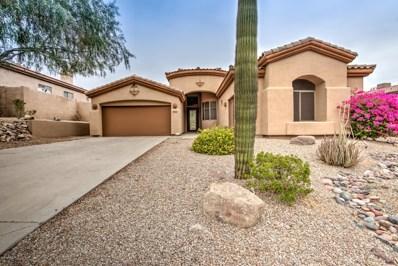 14211 N Honeysuckle Drive, Fountain Hills, AZ 85268 - MLS#: 5782536