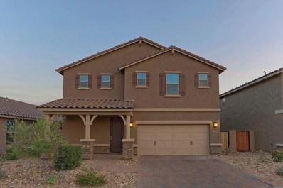 3019 W Thorn Tree Drive, Phoenix, AZ 85085 - MLS#: 5782539