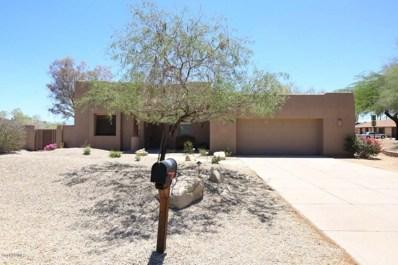 14059 N Hampstead Drive, Fountain Hills, AZ 85268 - MLS#: 5782561