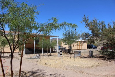 33850 S Mud Springs Road, Black Canyon City, AZ 85324 - MLS#: 5782563