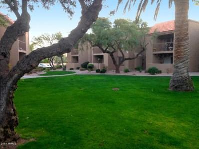 8256 E Arabian Trail Unit 132, Scottsdale, AZ 85258 - MLS#: 5782570