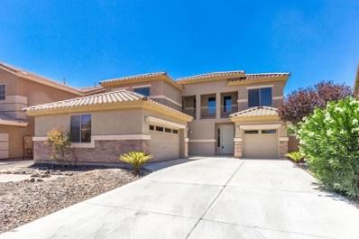 44289 W Windrose Drive, Maricopa, AZ 85138 - MLS#: 5782571
